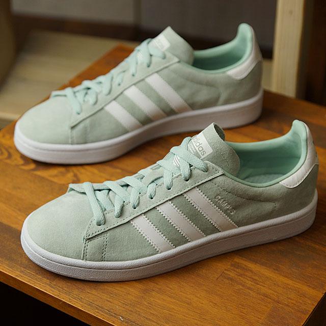 Shoetime rakuten mercato globale: adidas adidas scarpe donna