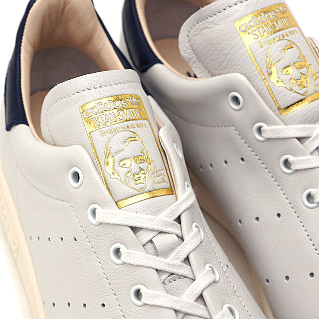 shoetime rakuten mercato globale: adidas adidas scarpe uomini, signora