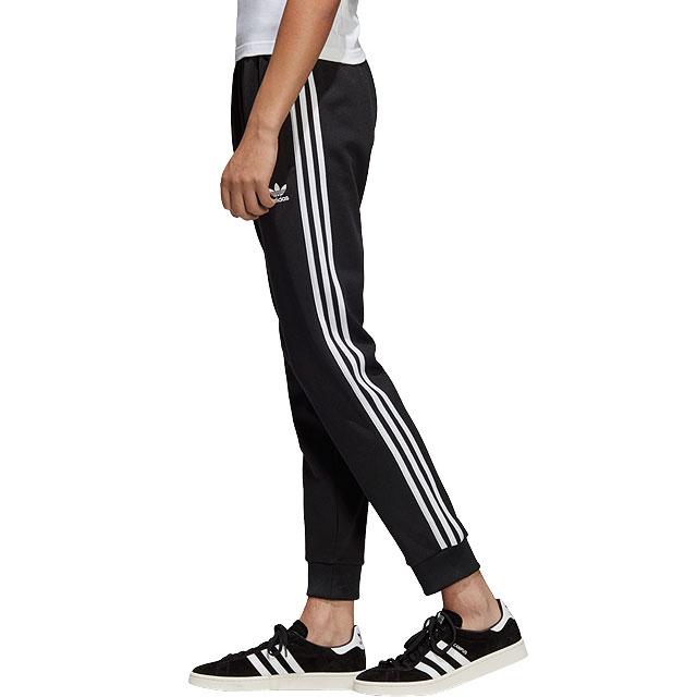816028cdb1da adidas Adidas jersey men SST TRACK PANTS superstar trackpants adidas  Originals Adidas originals (EMX19 CW1275 SS18)