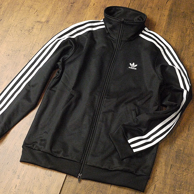 12da257d53 adidas Adidas jersey Lady s CONTEMP BB TRACK TOP コンテンプ BB truck top jacket  adidas Originals Adidas originals (ELW3 CE2424 SS18)
