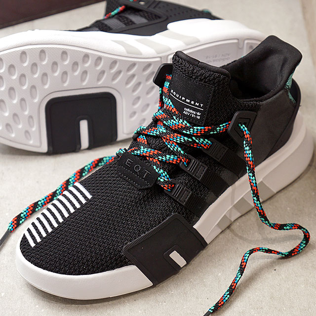 ... adidas Adidas sneakers men originals EQT BASK ADV E cue tea basque ADV  core black core . ... e73f9ac76