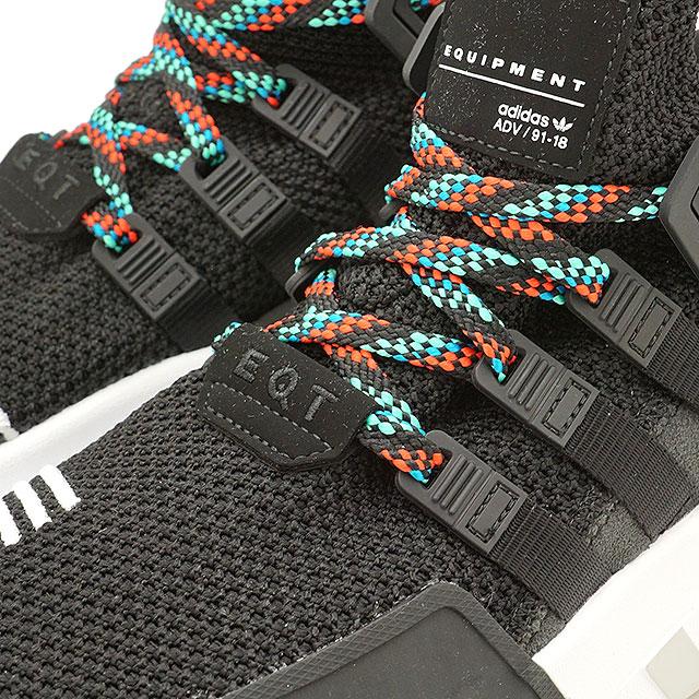 SHOETIME: adidas Adidas Baskets men originals EQT BASK ADV E cue