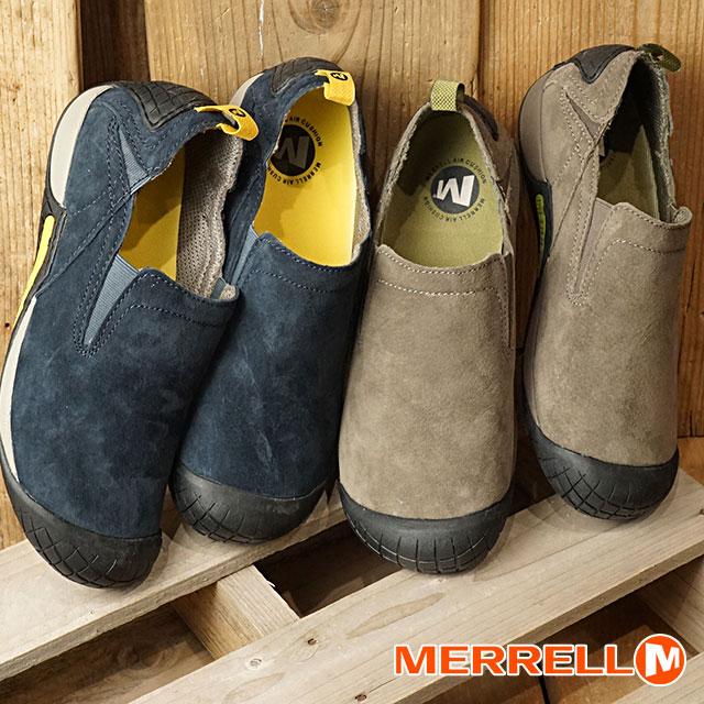 【月間優良ショップ】メレル パスウェイ モック メンズ MERREL PATHWAY MOC MNS スニーカー J575519 66329