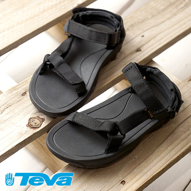 danner shoes malaysia sandals antigua hurricane