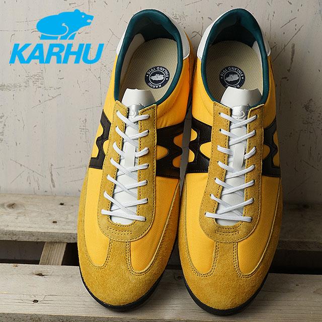 Karhut dating App