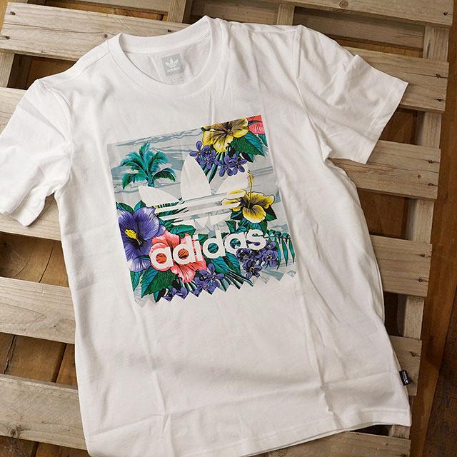 shoetime rakuten mercato globale: adidas adidas t - shirt uomini bb