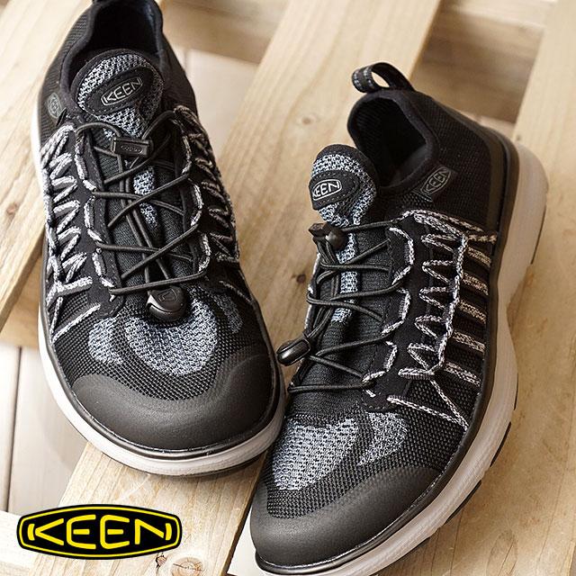 853562b445bf keen uneek exo SHOETIME  KEEN Kean unique sneakers shoes Lady s W UNEEK EXO  Uny .