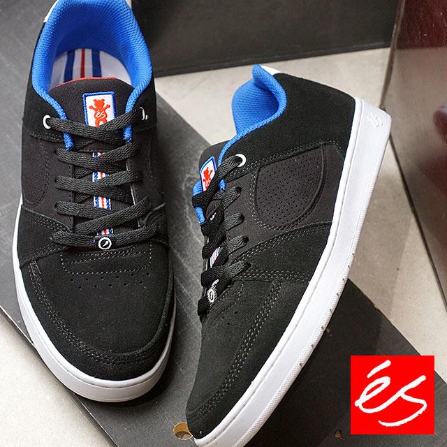ca8e26a56b6f es S sneakers shoes ACCEL SLIM