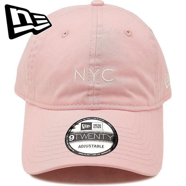 newest db818 90131 NEWERA new gills cap New Era pastel 9TWENTY cross strap baseball cap hat  (11557478 SS18 ...