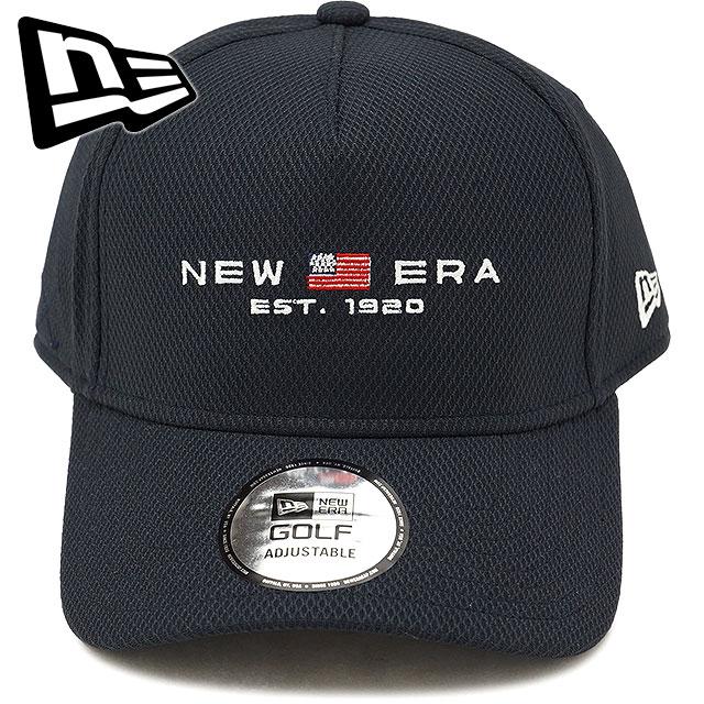 fb0f0ea7 NEWERA new gills cap New Era GOLF DIAMOND ERA golf cap 9FORTY diamond gills  AF trucker ...