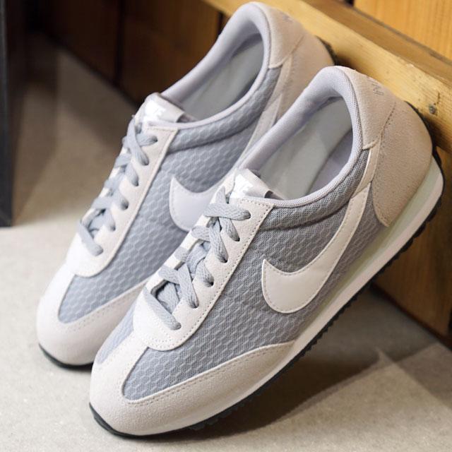 a9400a4d68b4 Lady's Wmns Shoes Women Textile Sneakers ShoetimeNike Oceania srxtQdhCB