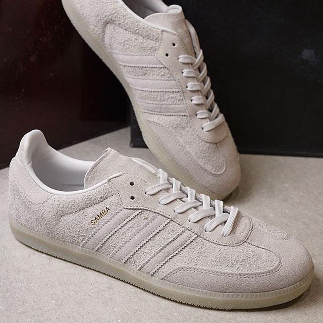 lowest price 36dc3 b617b adidas Originals Adidas originals SAMBA OG samba OG men sneakers shoes C  white S16 C white S16 (B96323 FW18)