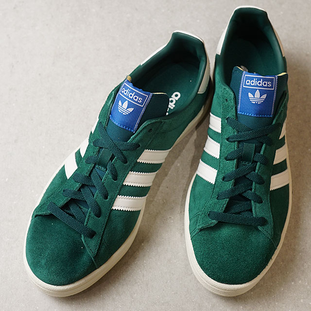 ADIDAS ORIGINALS men Footwear Sneakers Green,adidas shoes