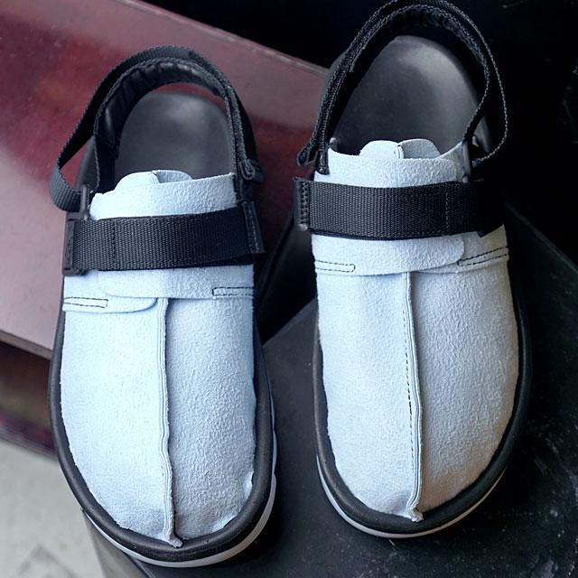 【限定モデル】Reebok CLASSIC リーボック クラシック BEATNIK SYN ビートニック SYN サンダル 靴 メンズ・レディース フレッシュブルー/ブラック (CN7052 FW18)【ts】【e】