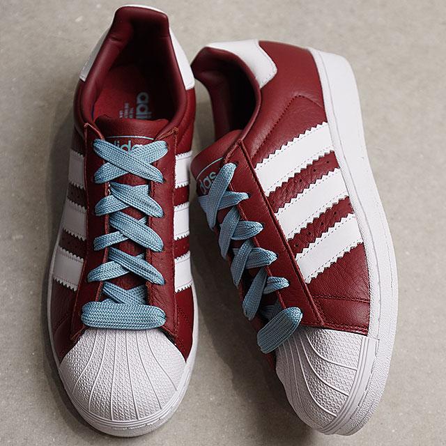 sale retailer 38d0b 1db2c Adidas originals adidas Originals superstar SUPERSTAR sneakers men gap Dis  shoes college eight bar Gandhi (BD7416 SS19)