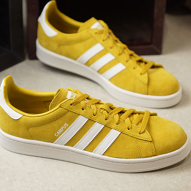 Ocher Originals Campus Shoes Adidas F15cm8444 Low Ss19 Sneakers Men Gap Dis lwZiuTkXOP