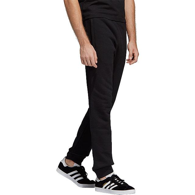 Dv1540 Slim Shirt Originals ?????????fud05dv1574
