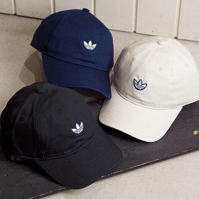 7e0cb1b69 Adjuster bulldog cap men gap Dis hat (FUA47/DV1411 DU6800 DV1410 SS19) with  Adidas originals adidas Originals logo cap SAMSTAG DAD CAP トレフォイルピン