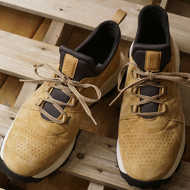 189c40d70b SHOETIME: Timberland Timberland Brooklyn race Oxford Brooklyn Lace ...