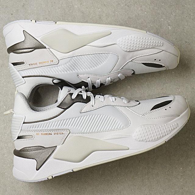 09c54d68507 SHOETIME: Puma PUMA RS-X trophy RS-X TROPHY men sneakers shoes Puma ...
