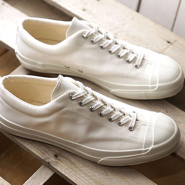 【月間優良ショップ】【サイズ交換無料】【日本製】ムーンスター ファインバルカナイズド Moonstar FINE VULCANIZED ジム コート GYM COURT メンズ レディース スニーカー 靴 WHITE ホワイト系 (54321361 SS19)