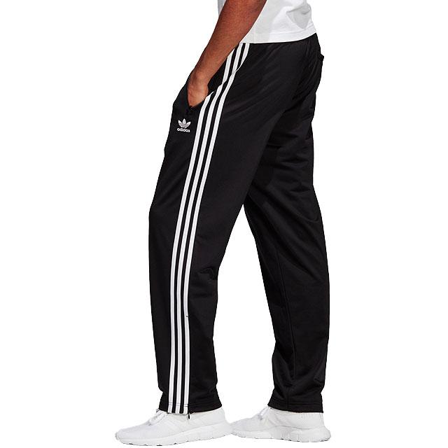 2043bc89542 SHOETIME: Adidas originals adidas Originals men firebird trackpants ...