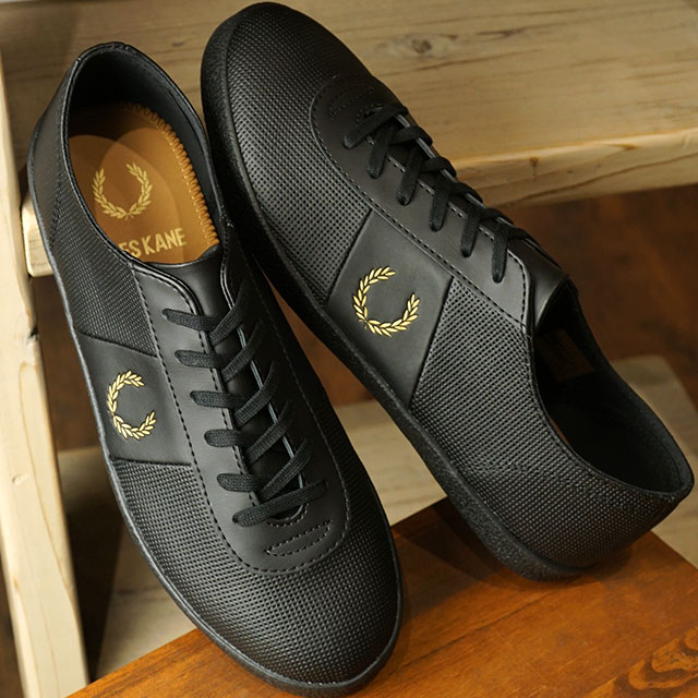 fred perry miles kane buty where to buy