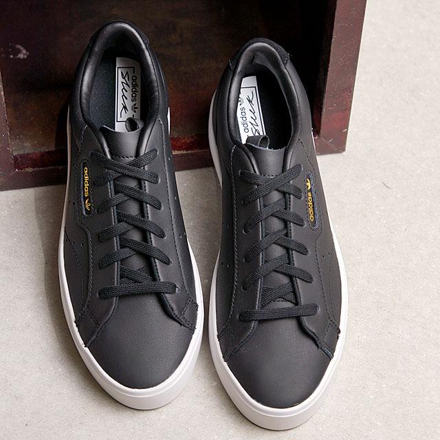 hot sale online e12f8 77078  brand  Adidas adidas