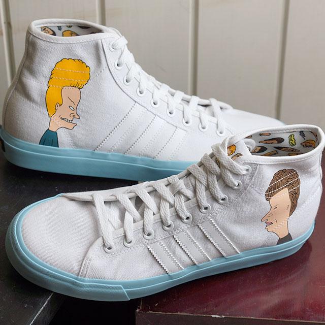 match and adidas Originals MATCHCOURT HIGH Dis SKATEBOARDING Adidas high X B sneakers RX men originals RX bat B head BH X bus coat skateboarding gap 7Iy6vgbfYm
