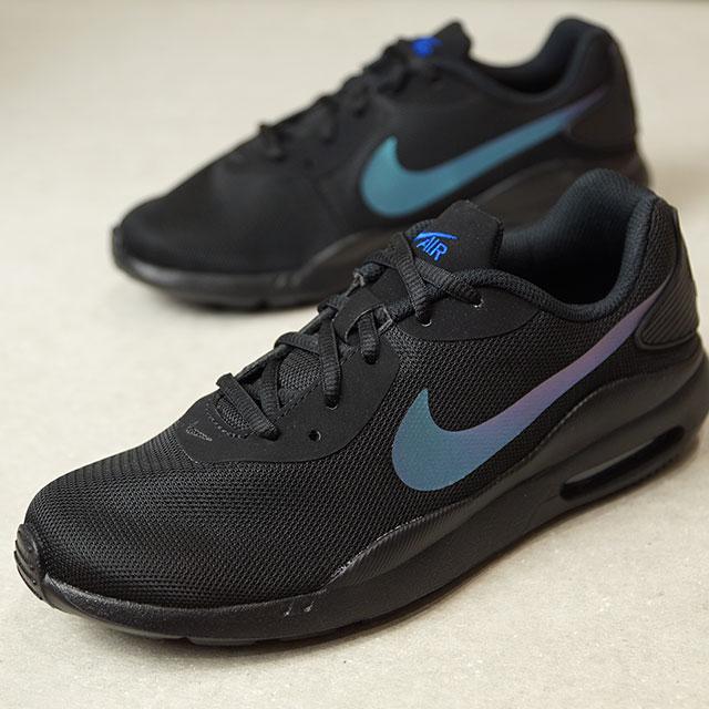 reputable site 98b5b e8800 SHOETIME  Nike NIKE Lady s women Air Max light WMNS AIR MAX OKETO ...