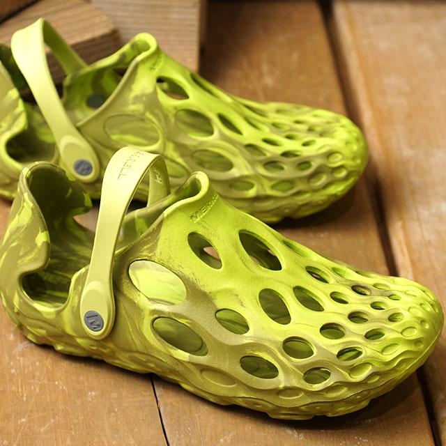 merrell hydro moc shoes quality