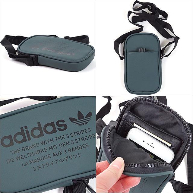 ec4d0365fe SHOETIME: Adidas originals adidas Originals N M D porch NMD POUCH ...