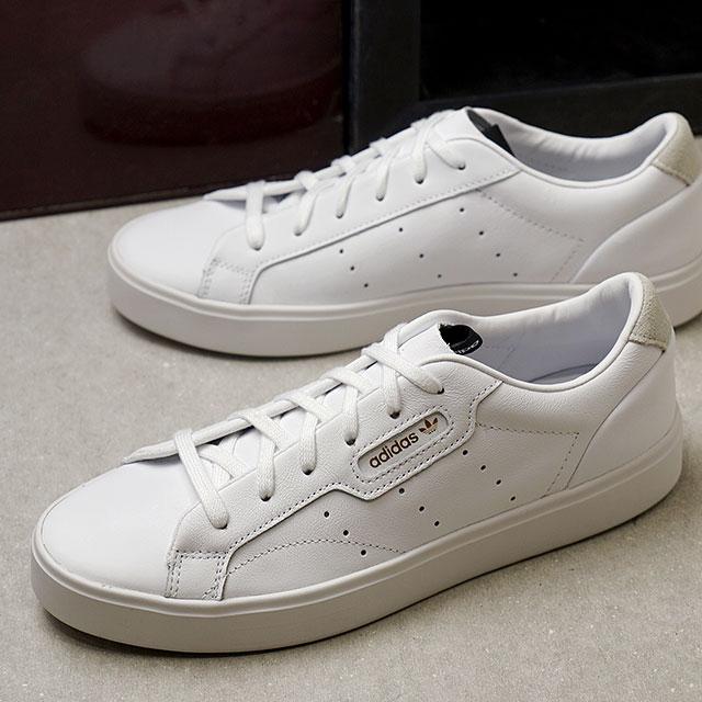 adidas originals lady's shoes 23.5cm Adidas beautiful goods