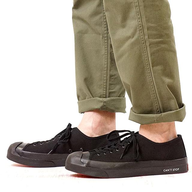 【即納】トースト フットアンドアイギア toast FOOT & EYE GEA ジャム jam メンズ スニーカー シューズ 靴 mmj oo2 ブラック/ブラック ブラック系 (SS19)