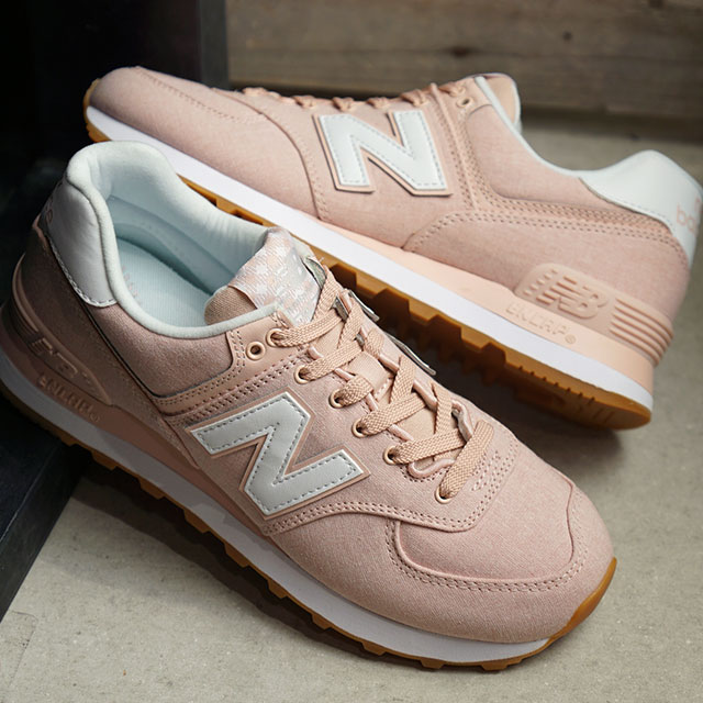 oyster pink new balance Shop Clothing