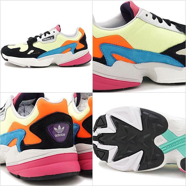 hot sale online d066d d4304  brand  Adidas adidas