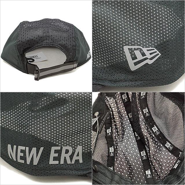 ニューエラ アウトドア NEWERA OUTDOOR JET CAP TECH UTKS テック ジェットキャップ メッシュジャージ メンズ レディース UVカット 帽子ブラック系11897284 SS19dorCxBe