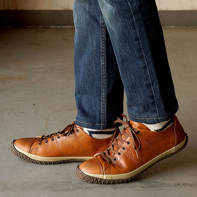 【あす楽対応】【返品送料無料】 スピングルムーブ SPINGLE MOVE SPM-272 スピングル ムーヴ SPM272 BROWN靴 (FW13)【コンビニ受取対応商品】