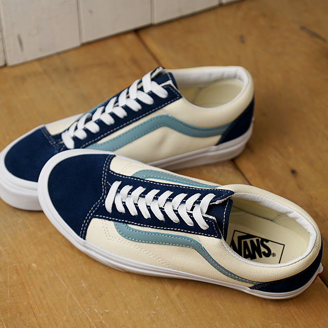 Retro Vans Shoes Online Shopping For Women Men Kids Fashion Lifestyle Free Delivery Returns