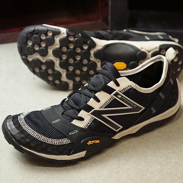 ニューバランス newbalance メンズ MT10 スニーカー 靴 BLACK ブラック系 (MT10BM SS20)【ts】【e】