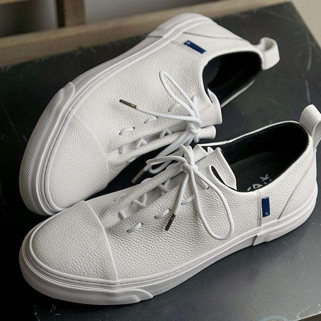 【月間優良ショップ】スラック フットウェア SLACK FOOTWEAR エンラップ EL ENWRAP EL メンズ・レディース スニーカー 靴 WHITE/WHITE ホワイト系 (SL1777-102 SS20)