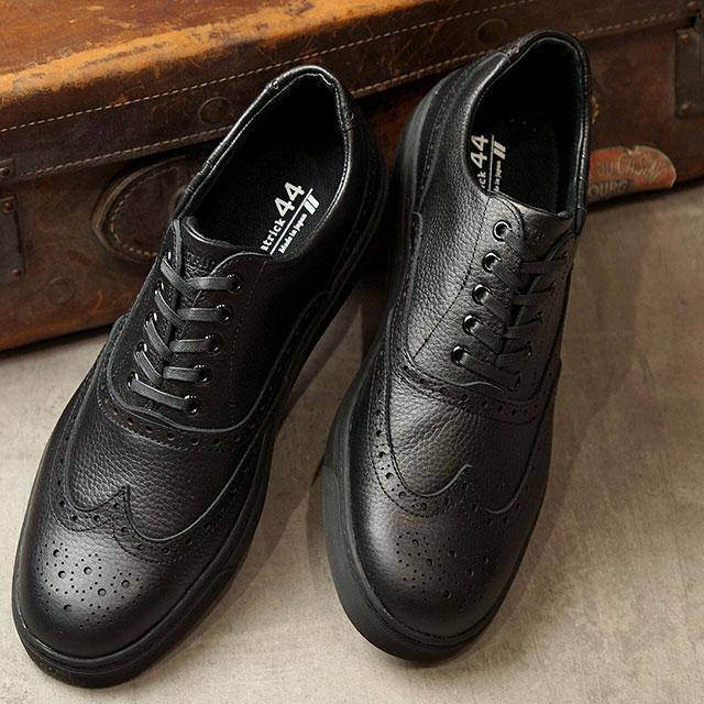 【返品送料無料】パトリック PATRICK スニーカー ペネル・ウォータープルーフ PENNER-WP (720021 SS20) メンズ・レディース 防水 レインシューズ 日本製 靴 BLK ブラック系