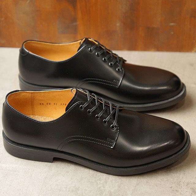ムーンスター スクーラー moonstar SKOOLER 国産レザーシューズ オックスフォード SK OXFORD (54321396 SS20) メンズ・レディース 日本製 革靴 ビジネス カジュアル BLACK ブラック系