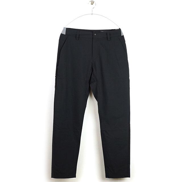 ホグロフス Haglofs メンズ ナイロンパンツ Amfibious Pant Men (603777 SS20) ストレッチ 速乾 軽量パンツ アウトドア