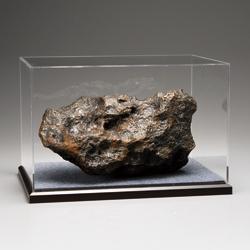 『カンポ・デル・シエロ』20kg【隕石】【通販・販売】
