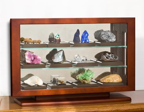 『世界の稀石コレクション』12点セット