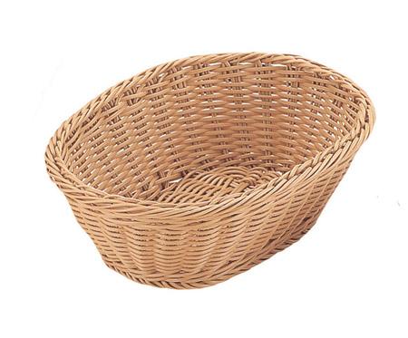 shokkiya rakuten global market breakthrough washable baskets