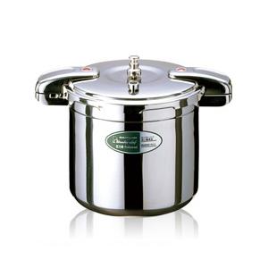 新入荷 ワンダーシェフ (Wonder chef) プロ仕様 (Wonder 15L 業務用両手圧力鍋 chef) 15L, アルゴンキン ALGONQUINS OFFICIAL:72629678 --- rekishiwales.club