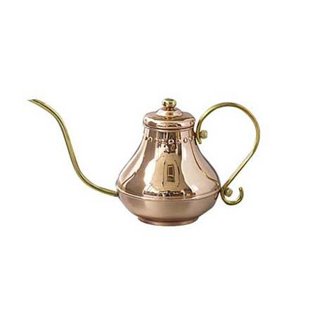 銅製 アラジン コーヒーサーバー 500ccギフト プレゼント