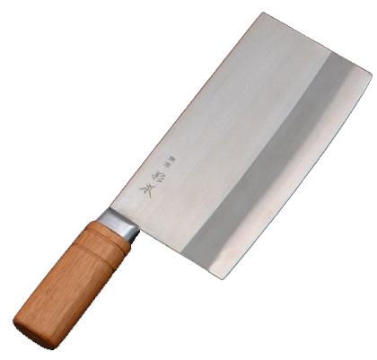 作为业务和熟悉的、 专业的传播者。 最终中国刀就在这里 ! 杉本中国刀 3 号